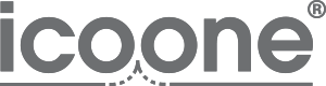 icoone-logo